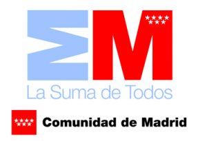 Escuela infantil autorizada por la Comunidad de Madrid